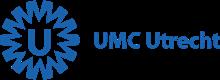 LEP UMC Utrecht